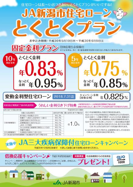 ②30.5とくとく(表)